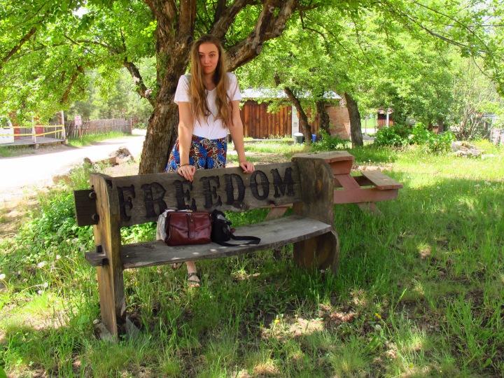 Warum man Idaho nicht unterschätzen sollte – 7 Things to do inIdaho