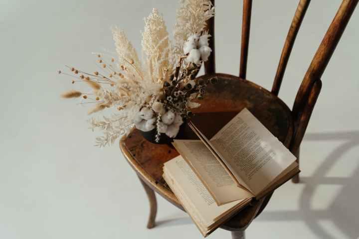 5 Gute Laune Bücher für2021